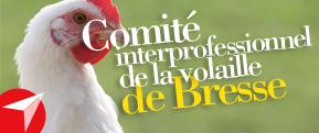 Le CIVB - Comité Interprofessionnel de la Volaille de Bresse