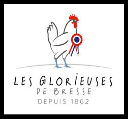 Les Glorieuses de Bresse