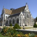 crédit photo : Ville de Bourg en Bresse - Serge Buathier